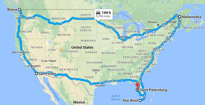 Corners Area Map Of Usa on 4 corners region, 4 corners states, 4 corners map with counties, 4 corners map western us, 4 corners utah-colorado, 4 corners logo, 4 corners colorado map, 4 corners us a platform, 4 corners national parks map,
