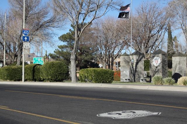 AZ Parks Kingman II (640x427)