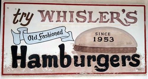 Carthage restaurant sues Springfield eatery for trademark violation