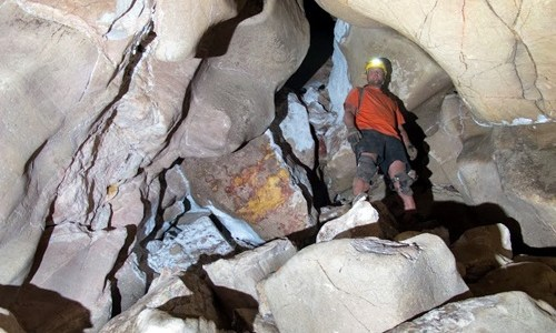 Grand Canyon Caverns adds new cave tours