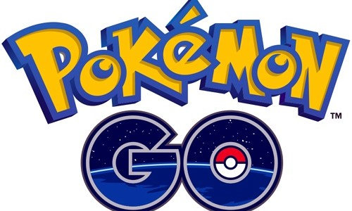 Pokemon Go can boost Route 66 businesses
