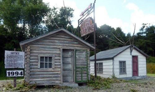 johns-modern-cabins-near-arlington-mo