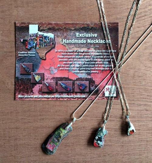 mobo-beads