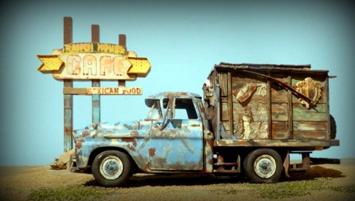 sign-truck-ranch-house-cafe-tucumcari-nm