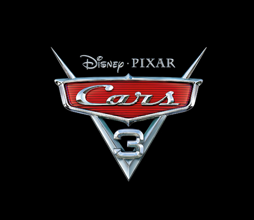 "More details revealed about ""Cars 3"""