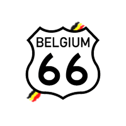 Belgium Route 66 Association launches website, Facebook page