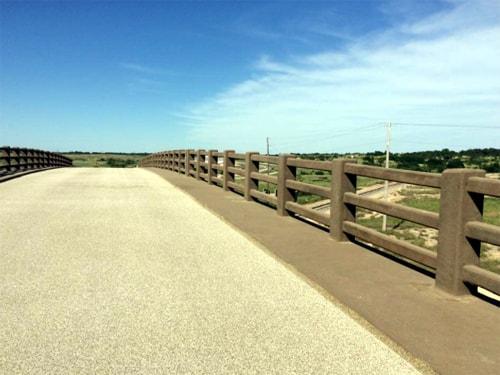 Galena Viaduct