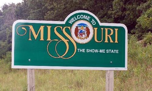 A closer look at NAACP's Missouri travel advisory