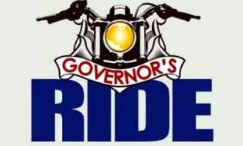 Illinois governor to lead motorcycle ride on Route 66 from Chicago area to Springfield