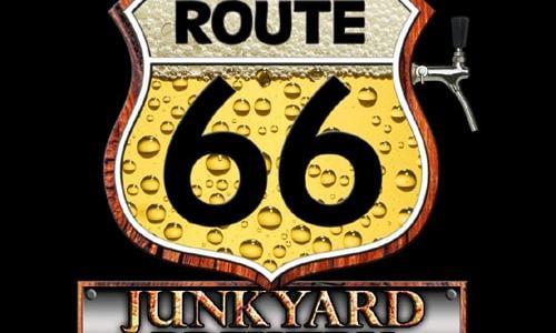 Grants microbrewery fighting trademark lawsuit over its Route 66 name