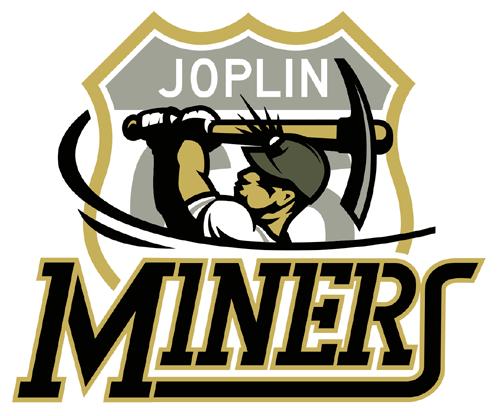Joplin baseball team's new logo contains subtle Route 66 tribute
