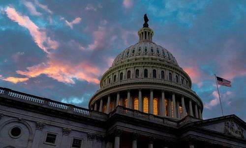 Route 66 centennial bill reintroduced in Congress