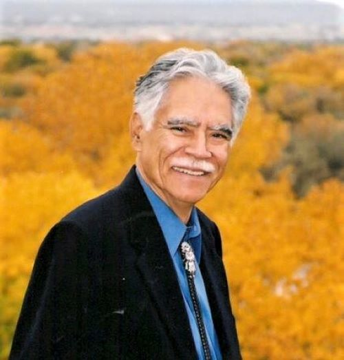 """Bless Me, Ultima"" author Rudolfo Anaya dies at age 82"
