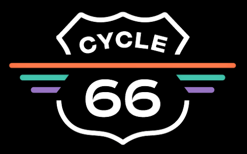Cycle 66 tour and festival in Edmond announced for November 2021