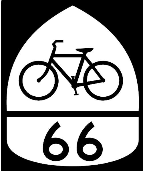 U.S. Bicycle Trail bill in Oklahoma may face tough slog in legislature