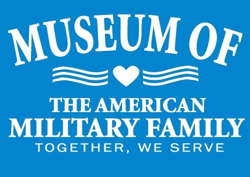 Museum of the American Military Family in Tijeras marking its 10th anniversary