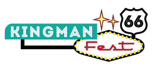 Location of Kingman 66 Fest causes consternation with downtown businesses