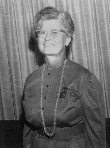 MaggieMcShan
