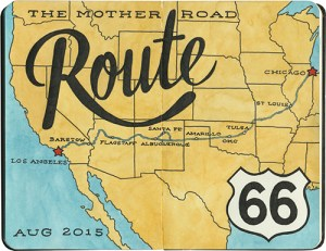 chandler_oleary_route66_mapS