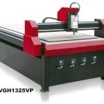 VGH1325VP