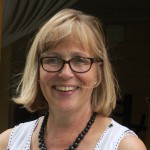 Liisa Nygård