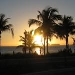 Hobie Island Beach Park, Key Biscayne
