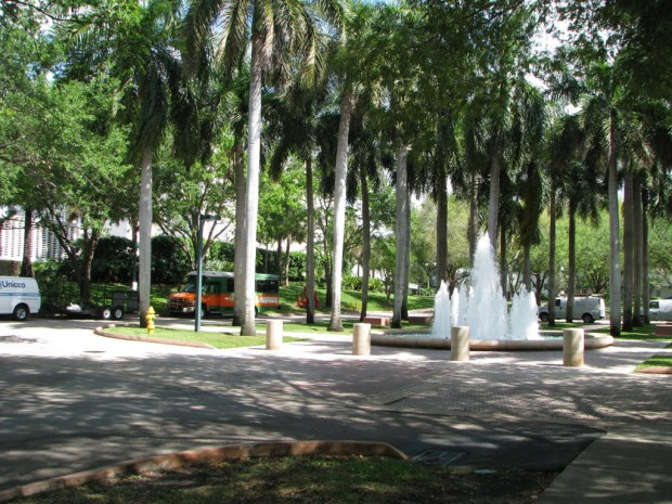 University of Miami, Coral Gables