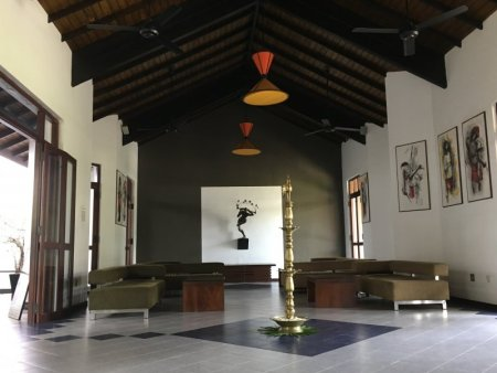Kithala Resort Tissamaharama