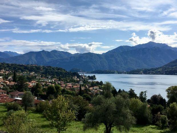Tremezzo, Centro Lago, Lago di Como