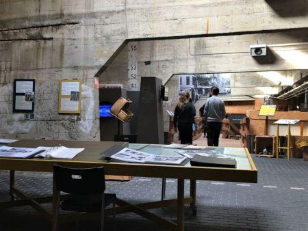 Ouwerkerk Waternoodmuseum