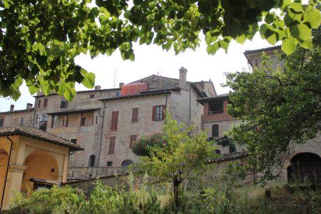 Castell'Arquato, I borghi piu belli d'Italia