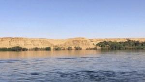 Aswan, Égypte - Les Routes du Monde