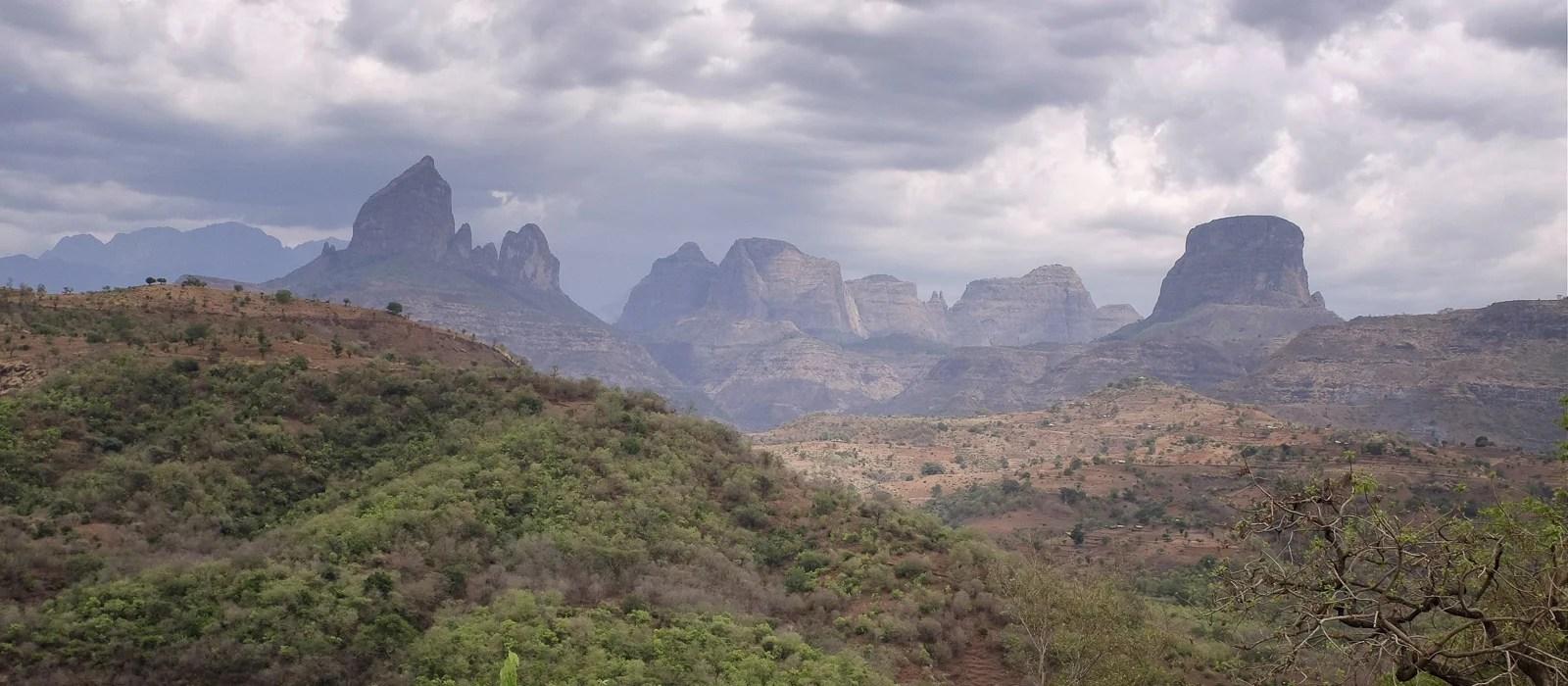 img-diapo-entete - Ethiopie-1600x700-13.jpg