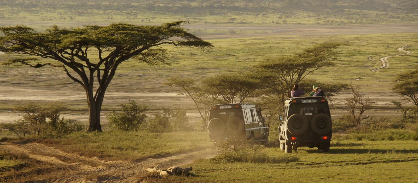 img-diapo-entete - Tanzanie-1600x700-13.jpg