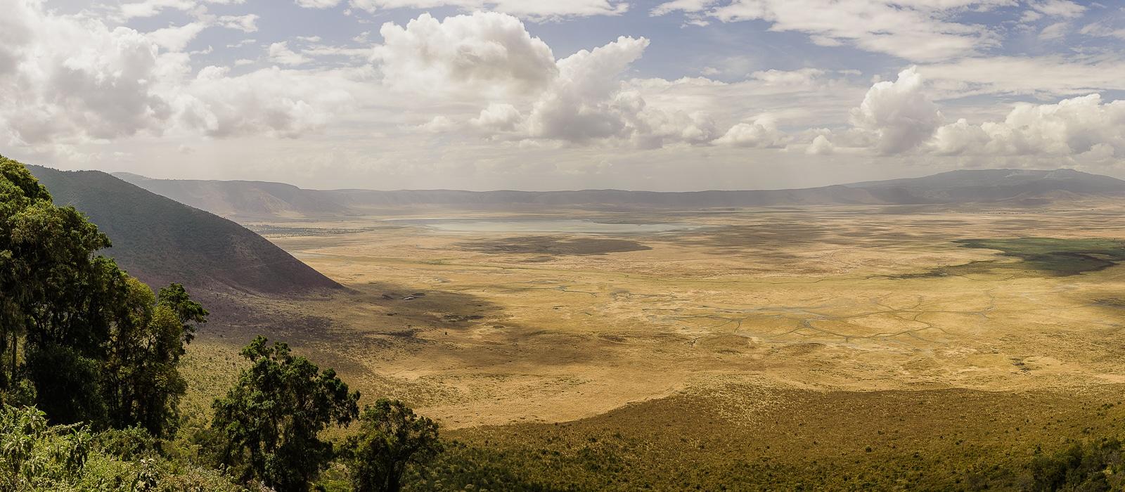 img-diapo-entete - Tanzanie-1600x700-22.jpg
