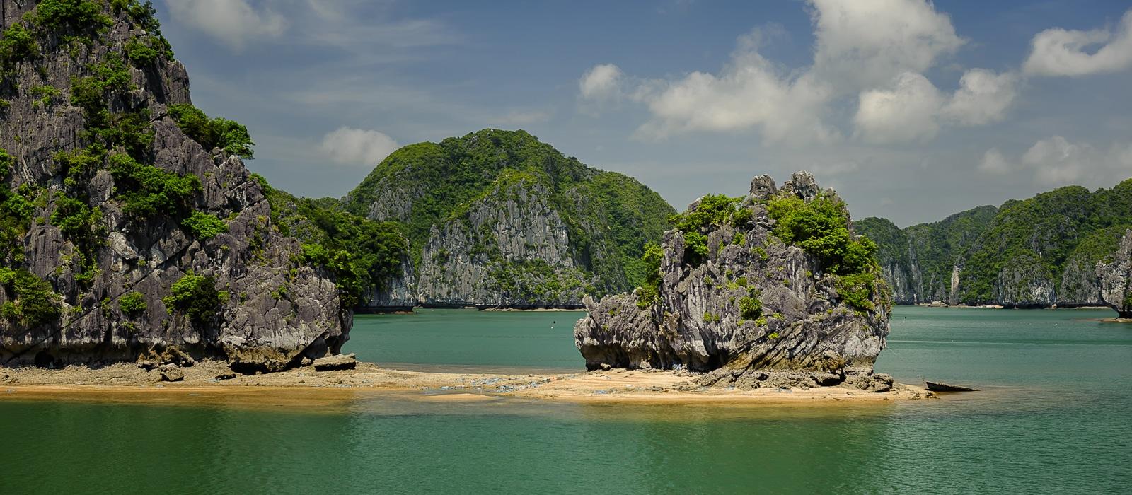 img-diapo-entete - Vietnam-1600x700-11.jpg