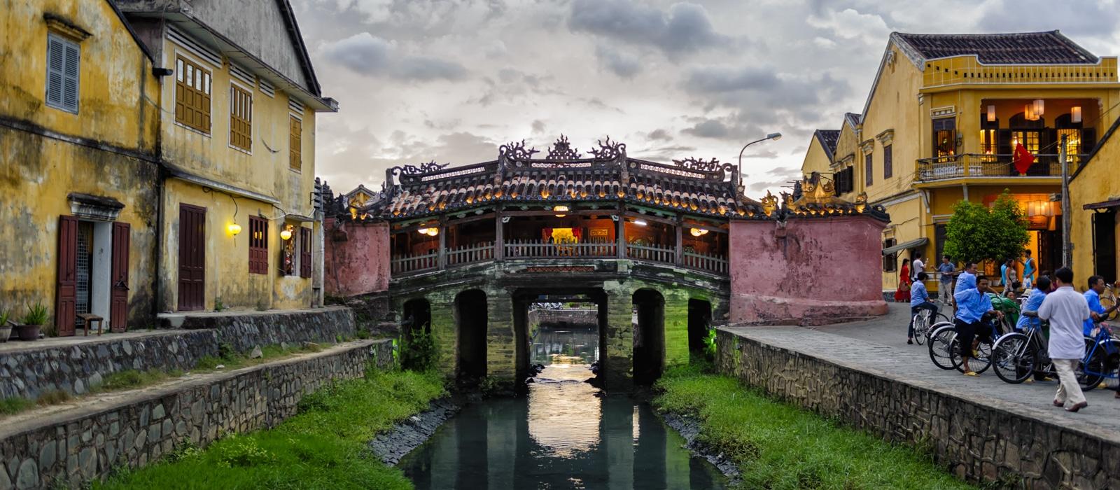 img-diapo-entete - Vietnam-1600x700-6.jpg