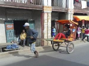 img-diapo-tab - Madagascar-1600x900-12-1.jpg