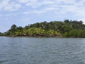 img-diapo-tab - Madagascar-1600x900-21.jpg