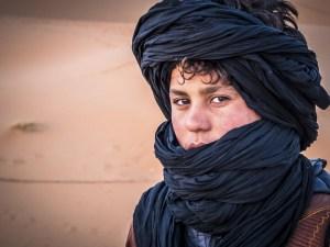 img-diapo-tab - Maroc-1600x600-24.jpg