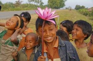 img-diapo-tab - Myanmar-1600x900-14.jpg