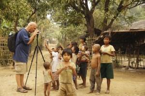 img-diapo-tab - Myanmar-1600x900-15.jpg