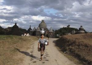 img-diapo-tab - Myanmar-1600x900-16.jpg