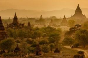 img-diapo-tab - Myanmar-1600x900-30.jpg