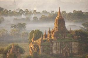 img-diapo-tab - Myanmar-1600x900-7.jpg