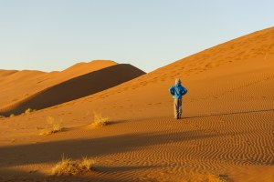 img-diapo-tab - Namibie-1600x900-5-1.jpg