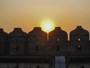 img-diapo-tab - Rajasthan-1600x900-16.jpg