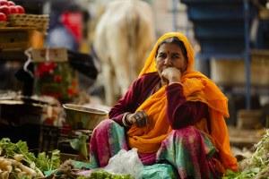img-diapo-tab - Rajasthan-1600x900-19.jpg