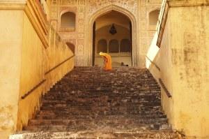 img-diapo-tab - Rajasthan-1600x900-3.jpg