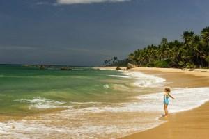 img-diapo-tab - Sri-Lanka-1600x900-2.jpg